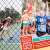 9 26 20 Peabody Pickleball tournament fundraiser 4