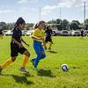 9 26 2021 VL Peabody Northfields United Kick Off Higgins Field-002