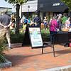 9 26 2021 VL Lynnfield 5k For Inclusion Northeast Arc MarketStreet-003