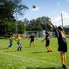 9 26 2021 VL Peabody Northfields United Kick Off Higgins Field-004