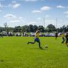 9 26 2021 VL Peabody Northfields United Kick Off Higgins Field-001