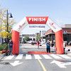 9 26 2021 VL Lynnfield 5k For Inclusion Northeast Arc MarketStreet-002
