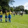 9 26 2021 VL Peabody Northfields United Kick Off Higgins Field-003