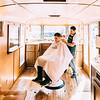 9 27 18 Saugus barbershop 12