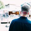 9 27 18 Saugus barbershop 6
