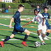 9 27 18 Salem at Swampscott boys soccer 3