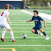 9 27 18 Salem at Swampscott boys soccer