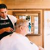 9 27 18 Saugus barbershop 7
