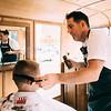 9 27 18 Saugus barbershop 1