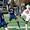 9 27 18 Salem at Swampscott boys soccer 7