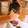 9 27 18 Saugus barbershop 3