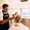 9 27 18 Saugus barbershop 8
