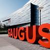 9 25 20 Saugus tour of new high school 31