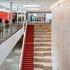 9 25 20 Saugus tour of new high school 10