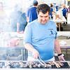 9 1 18 Lynn Greek Festival 13