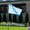 9 1 18 Lynn Greek Festival