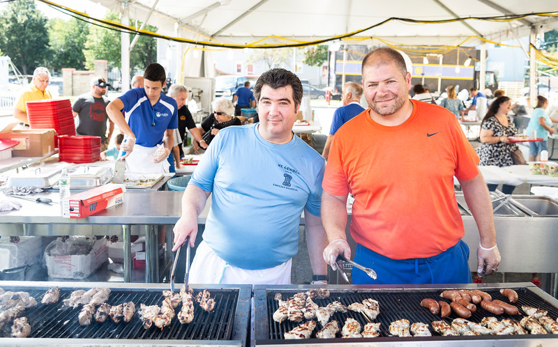 9 1 18 Lynn Greek Festival 14