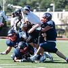 9 29 18 Northeast at Tech football 5