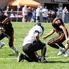 9 29 18 Marblehead at Beverly football 6