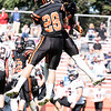 9 29 18 Marblehead at Beverly football 7