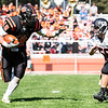 9 29 18 Marblehead at Beverly football 8