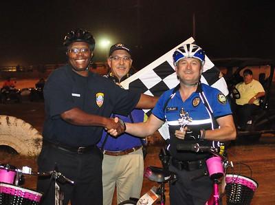 093017 (275)a Police vs Fire