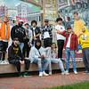 9 29 2021 Lynn KMF Keep Moving Forward Album-009