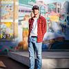 9 29 2021 Lynn KMF Keep Moving Forward Album-004