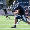 8 31 18 Revere football practice 2