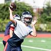8 31 18 Revere football practice 3