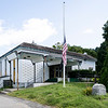 8 30 18 Peabody Elks Lodge 4