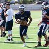 8 31 18 Revere football practice 4