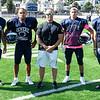 8 31 18 Revere football practice 9