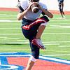 8 31 18 Revere football practice 7