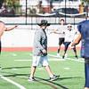 8 31 18 Revere football practice 1