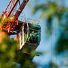 9 4 19 Lynn crane operator 18