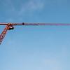 9 4 19 Lynn crane operator 7