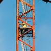 9 4 19 Lynn crane operator 19