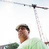 9 4 19 Lynn crane operator 9