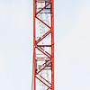 9 4 19 Lynn crane operator 23
