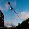9 4 19 Lynn crane operator 5
