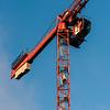9 4 19 Lynn crane operator 6