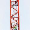 9 4 19 Lynn crane operator 22