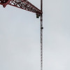 9 4 19 Lynn crane operator 15