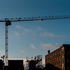 9 4 19 Lynn crane operator 4