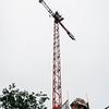9 4 19 Lynn crane operator 13