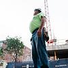 9 4 19 Lynn crane operator 11