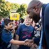 9 5 18 Hood Elementary back to school 2