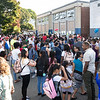 9 5 18 Hood Elementary back to school 5