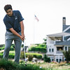 9 5 19 Marblehead Swampscott golf 28